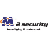 M2security